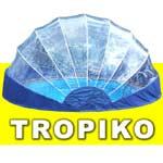 TROPIKO.hu